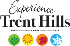 Experience Trent Hills logo
